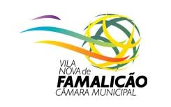 famalicao-consortium