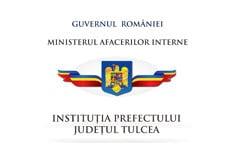 tulcea_consortium