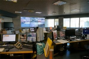 From reaction to prevention: The power of ICT combined with flood risk management tactics